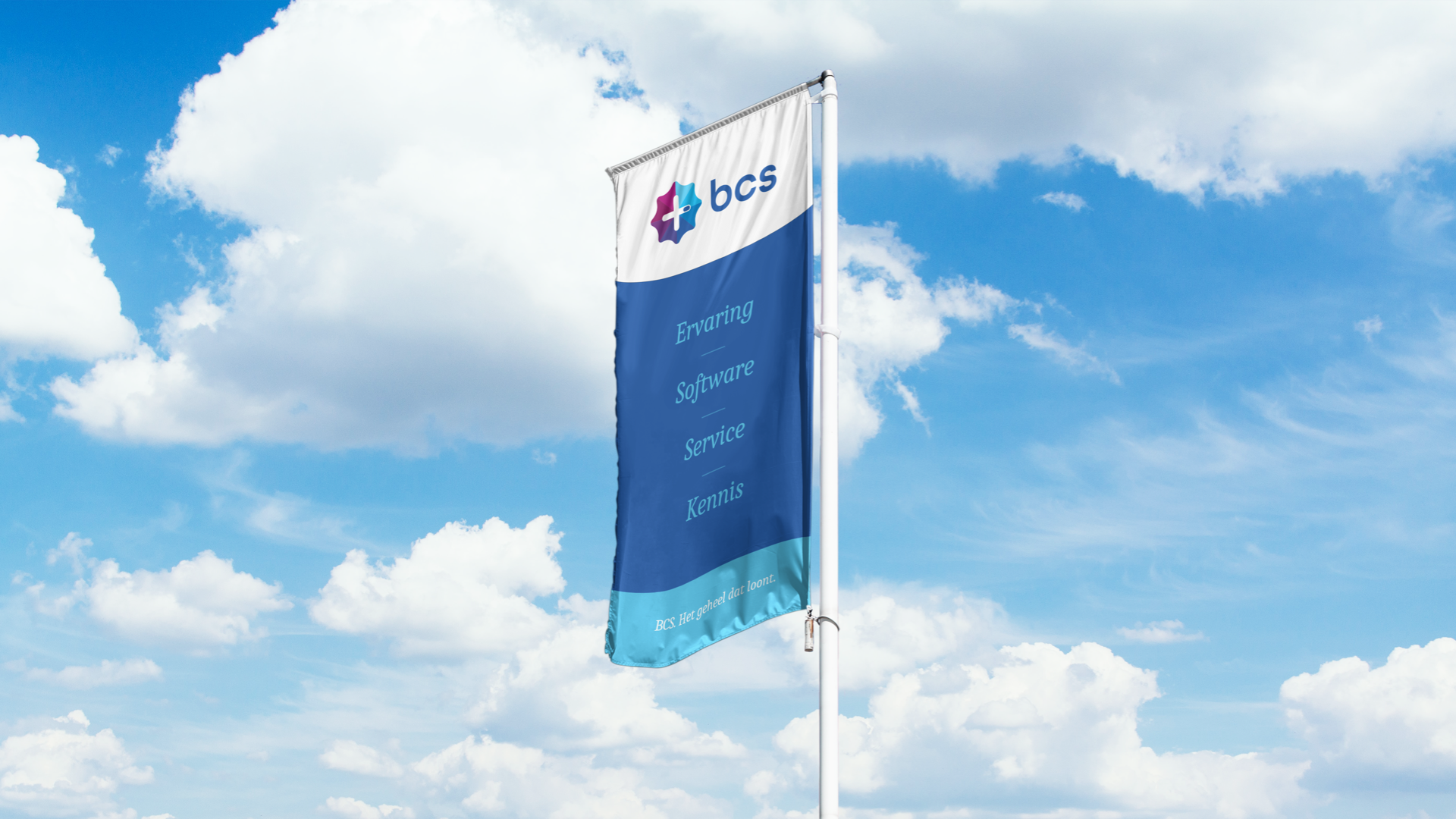 BCS Case beeld 3