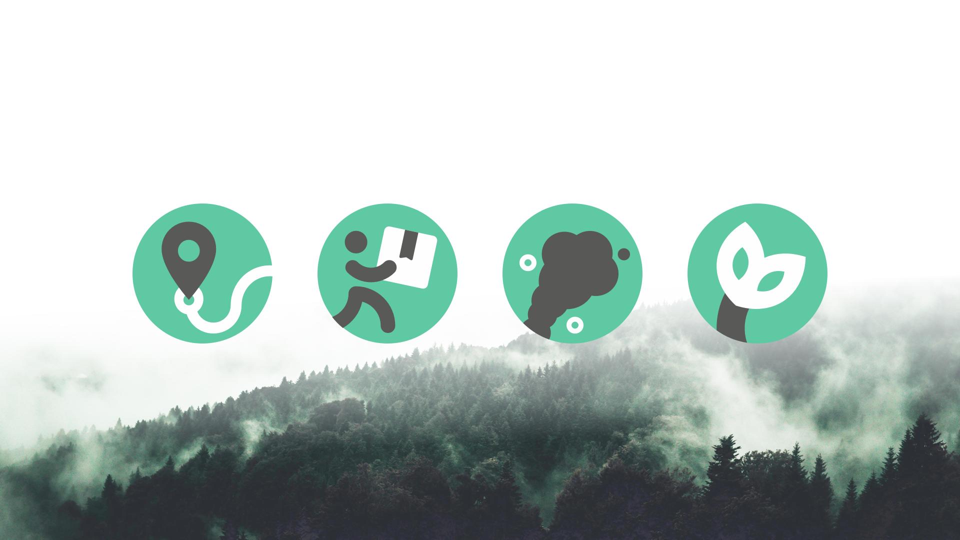 Icons EcolegIT