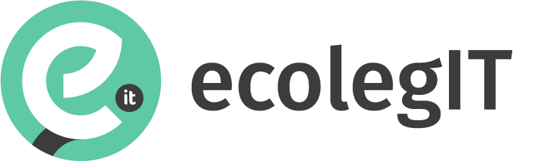 Logo ecolegIT