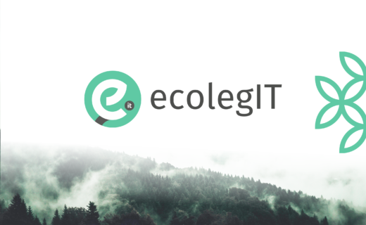 EcolegIT