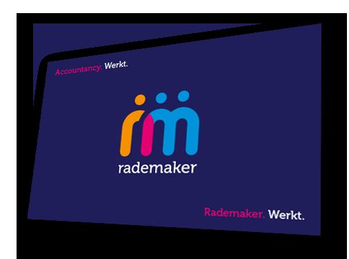 Rademaker