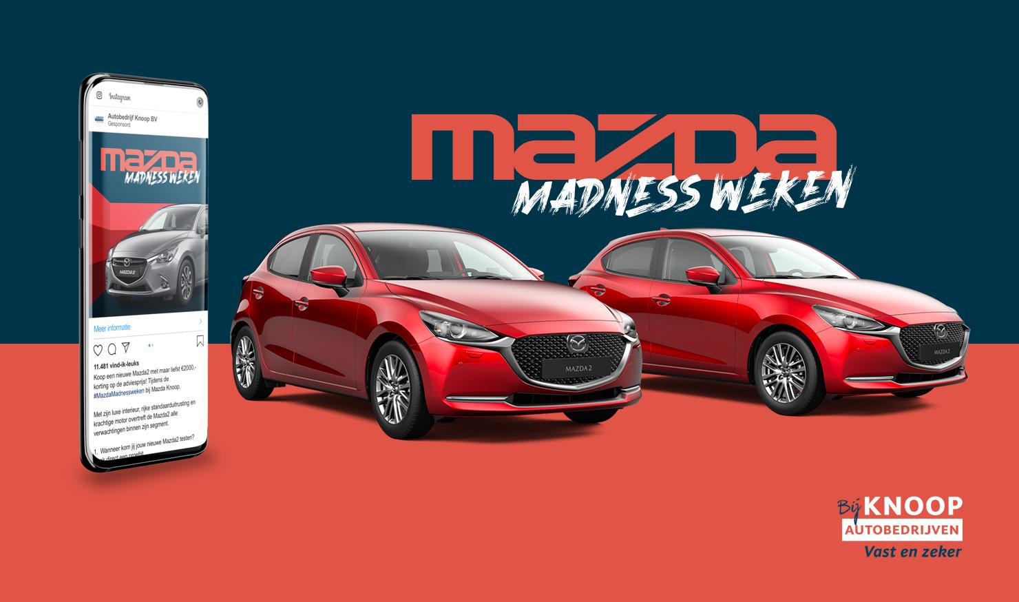 Mazda knoop visual 02