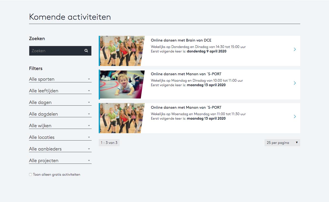 Screencapture s port nl activiteiten 2020 04 09 09 09 27